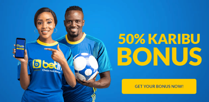 Betin - online sports betting company  How to register betin