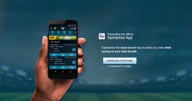 Betin mobile apps - android (apk)   Ios - download free latest version