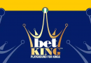 BetKing in Nigeria and Africa – review of website