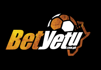 Best sports betting site us